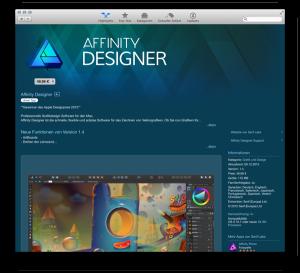 app-affinity-designer
