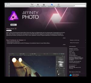 app-affinity-photo