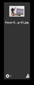 app-yoink